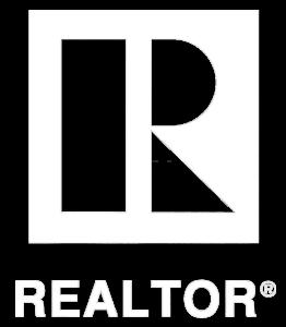 Mandowa Real Estate